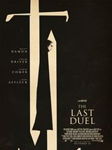 El último duelo
