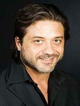 Enrique Arce
