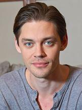 Tom Payne (II)