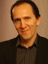 Carlos Aragón