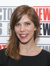 Nora Fingscheidt