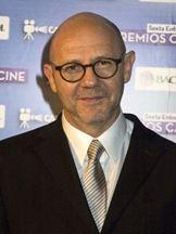 Fernando Sariñana