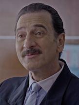 Juan Carlos Remolina