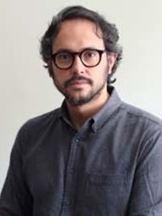 Gerardo Gatica