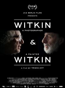 Witkin y Witkin