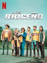 Los Briceño