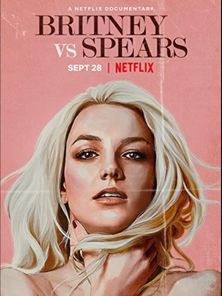 'Britney vs Spears' - Tráiler oficial subtitulado