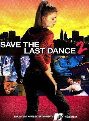 Pasión y baile 2