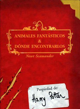 Animales Fantásticos: Parte III