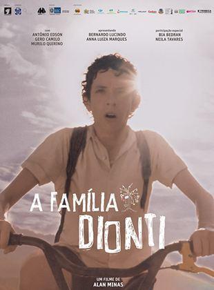 La familia Dionti