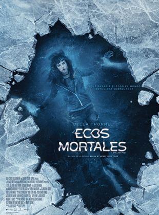 Ecos mortales