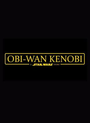 Disneys Obi-Wan Kenobi-Serie