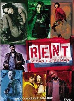 Rent: Vidas extremas