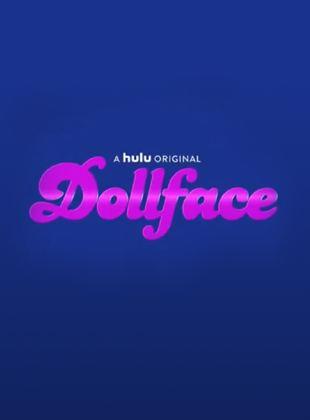 Dollface - Temporada 2