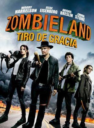 Zombieland: Tiro de gracia