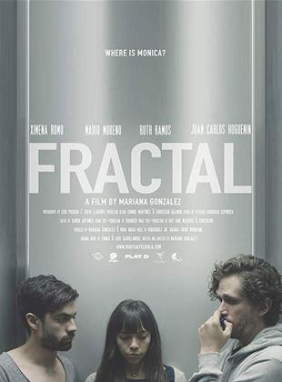 Fractal