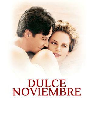 Dulce noviembre