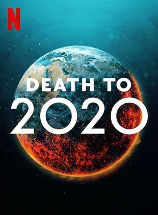 Muerte al 2020
