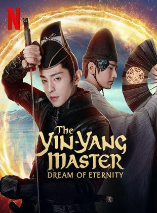 El maestro del Yin-Yang