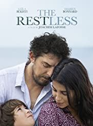 The Restless