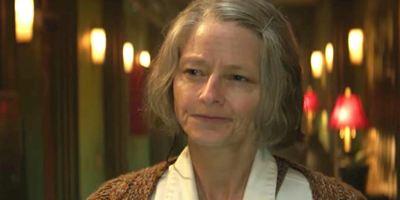 'Hotel Artemis': Trailer de la cinta que marca el regreso de Jodi Foster a la pantalla