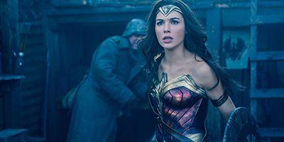 'Mujer Maravilla 2': La superheroína tendrá un nuevo traje