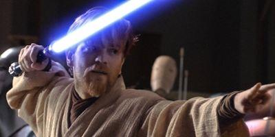 Lucasfilm detiene los 'spin-offs' de Obi-Wan y Boba Fett tras el fracaso de Han Solo