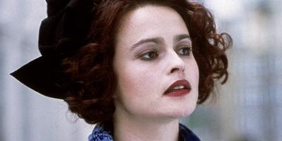 'The Crown': Helena Bonham Carter como la princesa Margarita