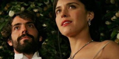 Fiesta del cine mexicano: Recuento final de un éxito, número a número