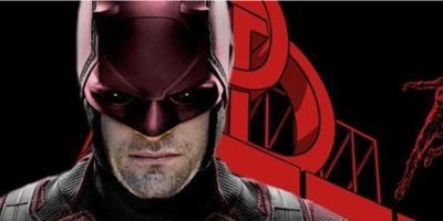 'Daredevil': ¿Significa algo el easter-egg del poster?