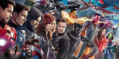 'Avengers 4': 10 nuevos detalles y el futuro del MCU