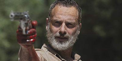 'The Walking Dead': Rick Grimes se ha ido, pero no para siempre