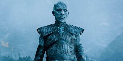 'Game of Thrones': Fecha exacta de estreno y tráiler de la última temporada