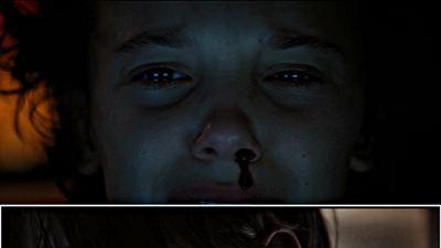 'Stranger Things' vs 'Dark': 11 similitudes