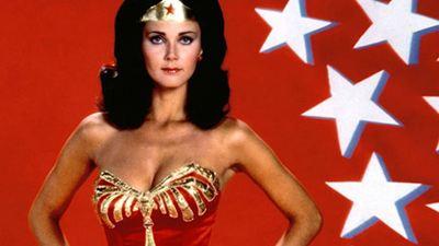 'Superhéroes': 10 cosas que no sabías (¿o sí?) de tus cómics favoritos