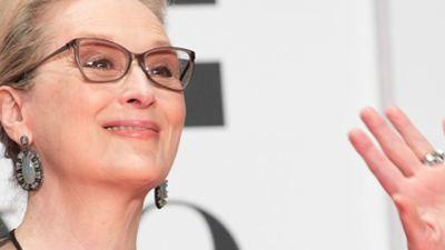 'Big Little Lies': Meryl Streep se une al elenco en la segunda temporada