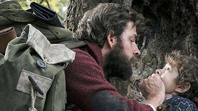 'Un lugar en silencio': los escritores consideraron incluirla en el universo de 'Cloverfield'
