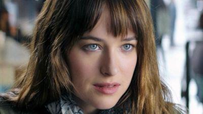 'Suspiria': La nueva cinta de Luca Guadagnino mandó a Dakota Johnson a terapia