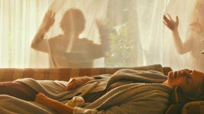 'Tully: Una parte de mí': Charlize Theron nos muestra las delicias de la maternidad