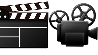 Adivina las películas mexicanas en emoji