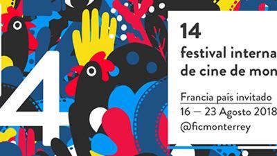 Festival de Monterrey: 5 eventos que no te puedes perder