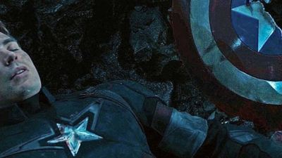 'Avengers 4': ¿Cómo resucitarán los superhéroes aniquilados por el chasquido de Thanos?