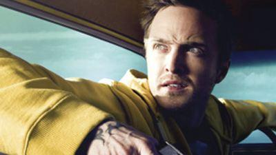 'Breaking Bad': Las 10 escenas más icónicas de Jesse Pinkman
