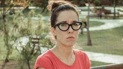 'Eugenia': Una historia feminista para conocer el cine boliviano
