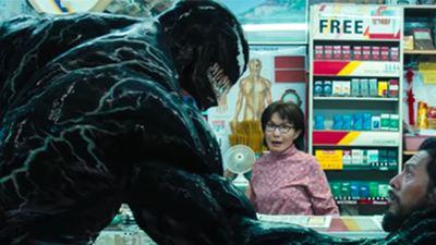 'Venom': 10 datos esenciales para entenderla mejor