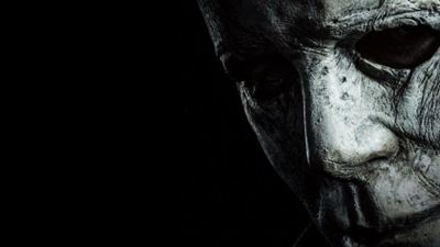 'Halloween': Video desenmascara a Michael Myers