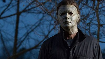 'Halloween': La tétrica y verdadera inspiración para crear a Michael Myers