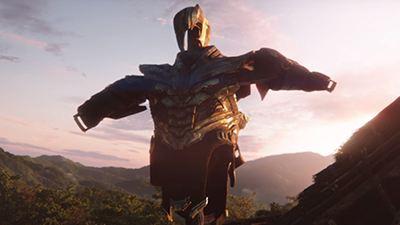 'Avengers: Endgame': Los secretos detrás del tráiler