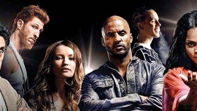 'American Gods': 10 datos sobre la nueva temporada