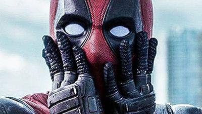 'Deadpool': La próxima película está cerca de ser cancelada